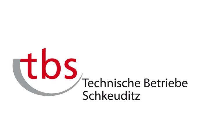 Technische Betriebe Schkeuditz